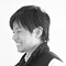 icon_kimura