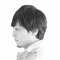 icon_shimomura